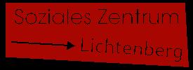 Soziales Zentrum Lichtenberg